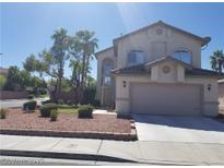 View 981 Upper Meadows Pl Henderson NV