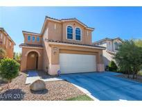 View 5087 Caprock Canyon Ave Las Vegas NV