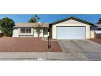View 6442 Churchfield Bl Las Vegas NV
