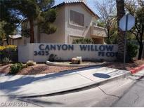 View 3425 E Russell Rd # 154 Las Vegas NV