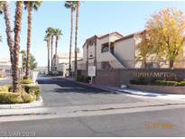 View 3613 Shawn Reynolds Ct # 201 Las Vegas NV
