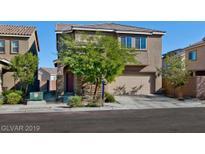 View 7906 Woolly St Las Vegas NV