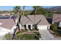 View 2075 Eagle Watch Dr Henderson NV