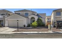 View 2601 Mango Bay Ave North Las Vegas NV