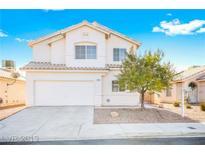View 7033 Village Shore Ct Las Vegas NV