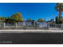 View 3200 Gaucho Dr Las Vegas NV