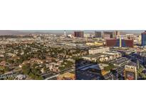 View 4381 Flamingo Rd # 3201 Las Vegas NV