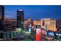 View 3722 Las Vegas Bl # 2804 Las Vegas NV