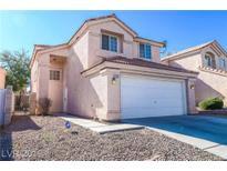 View 9165 Sparklewood Ct Las Vegas NV