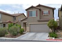 View 9163 Spumante Ave Las Vegas NV