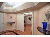 View 2857 Paradise Rd # 1702 Las Vegas NV
