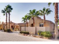 View 65 Avenza Dr Henderson NV