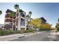 View 11441 Allerton Park Dr # 419 Las Vegas NV