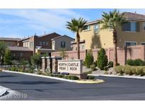 View 824 Great Sky Ct North Las Vegas NV