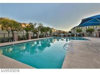View 475 Dorchester Bend Ave # 101 North Las Vegas NV