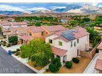 View 12048 Prada Verde Dr Las Vegas NV