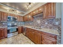 View 672 Blackmore Dr Henderson NV