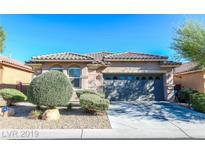 View 9110 Ashiwi Ave Las Vegas NV
