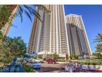 View 125 E Harmon Ave # 2621 Las Vegas NV