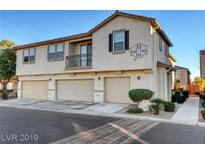 View 6255 Arby Ave # 192 Las Vegas NV