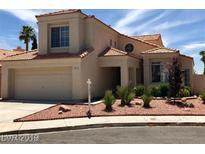 View 9837 Dardanelle Ct Las Vegas NV