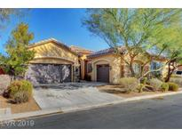 View 9112 Sage Thicket Ave Las Vegas NV