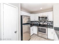 View 555 Silverado Ranch Bl # 2053 Las Vegas NV