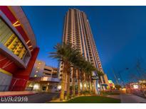 View 200 Sahara Ave # 1212 Las Vegas NV