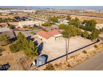 View 9495 Rosanna St Las Vegas NV