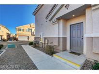 View 10087 Aspen Rose St # 101 Las Vegas NV