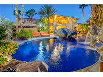 View 6225 Duneville St Las Vegas NV