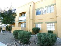 View 5146 Jones Bl # 102 Las Vegas NV