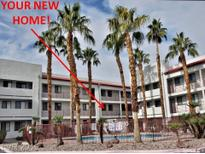 View 1361 University Ave # 204 Las Vegas NV