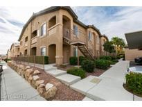 View 8985 Durango Dr # 2137 Las Vegas NV