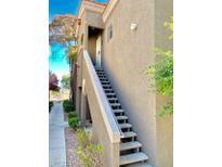 View 5525 Flamingo Rd # 2035 Las Vegas NV