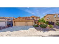 View 121 Pettswood Dr Henderson NV