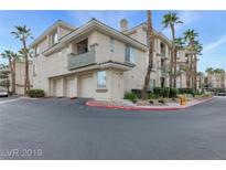 View 7167 Durango Dr # 201 Las Vegas NV