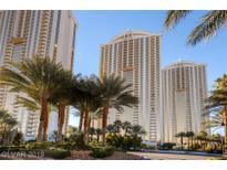 View 145 Harmon Ave # 1701/1703 Las Vegas NV