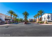 View 9303 Gilcrease Ave # 2204 Las Vegas NV