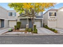 View 8245 Shaded Arbors St Las Vegas NV