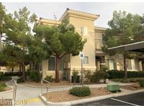 View 9050 Warm Springs Rd # 2054 Las Vegas NV