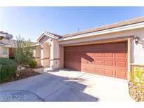 View 10355 Aloe Cactus St Las Vegas NV