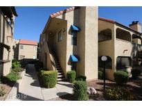 View 4734 Obannon Dr # C Las Vegas NV