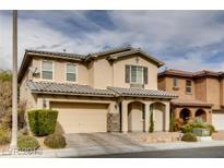 View 7594 Engleberg Ave Las Vegas NV