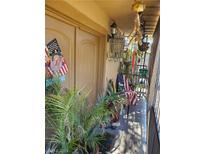 View 4186 Silver Dollar Ave # 8 Las Vegas NV