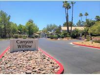 View 3152 Tarpon Dr # 204 Las Vegas NV