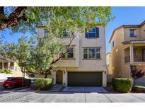 View 4754 Newby Hall Ct Las Vegas NV