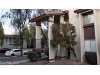 View 4451 Rich Dr # D Las Vegas NV