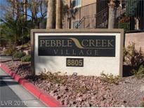View 8805 Jeffreys St # 1074 Las Vegas NV