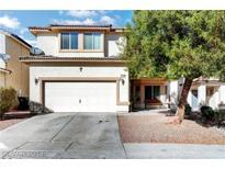 View 1116 Oceanwood Ave North Las Vegas NV